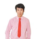 ý kiến khách hàng về linh kiện máy chiếu VNPC