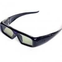 kính 3d giá rẻ