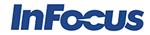 logo máy chiếu infocus