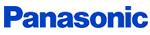 logo máy chiếu panasonic