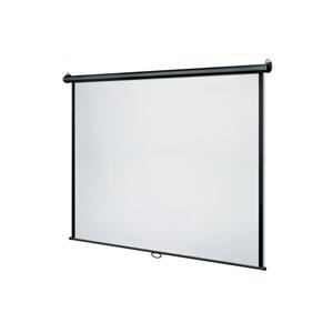 màn chiếu treo tường 135 inch