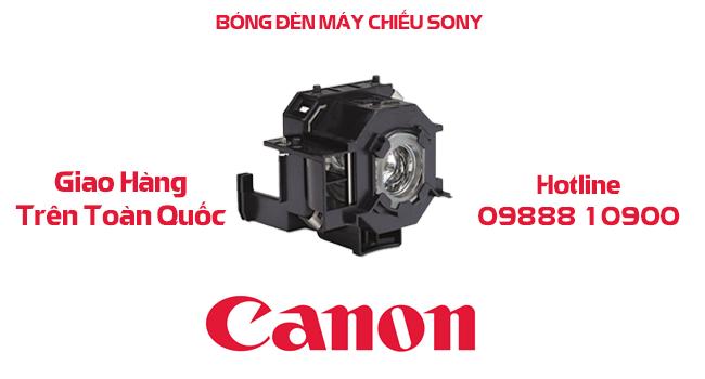 bong-den-may-chieu-canon