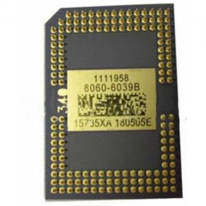 Chip-DMD-8060-6038B