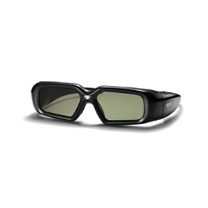 Kính 3D VNPC Glass 2
