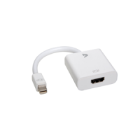Cáp chuyển Macbook sang HDMI