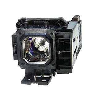 bóng đèn máy chiếu optoma