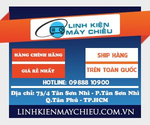 info linhkienmaychieu.com.vn
