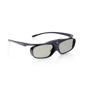 kính 3d ViewSonic PGD 350