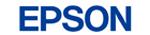 logo máy chiếu epson