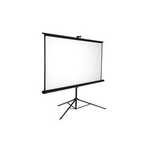màn chiếu di động 150 inch