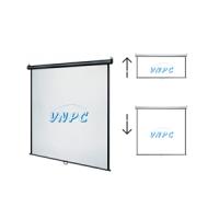 màn chiếu treo tường 150 inch