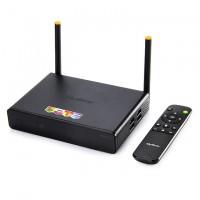 TV BOX ATV1900AC