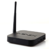 TV BOX MINIX Neo Z64W