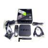 TV Box Minix X8 PLUS