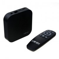 TV Box minix neo x5 mini