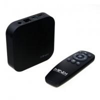 TV Box minix neo x5 mini