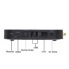cong in TV Box Minix Neo X8-H plus