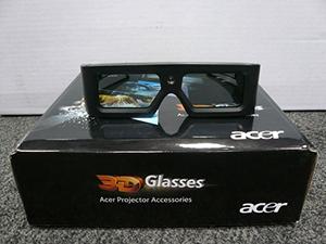 kính 3d acer