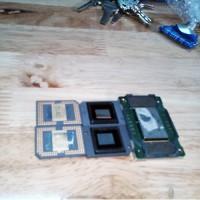 Chip DMD máy chiếu - Chip DMD cho máy chiếu DLP